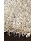RugStudio presents Rugstudio Sample Sale 34094R  Area Rug