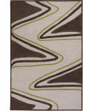 RugStudio presents Surya Mosaic MOS-1038 Hand-Tufted, Good Quality Area Rug