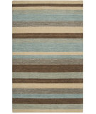 RugStudio presents Surya Indus Valley IND-40 Hand-Tufted, Good Quality Area Rug