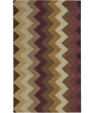 RugStudio presents Surya Mosaic MOS-1035 Hand-Tufted, Good Quality Area Rug