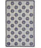 RugStudio presents Surya Inspired Classics INS-8011 Hand-Hooked Area Rug