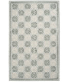 RugStudio presents Surya Inspired Classics INS-8015 Hand-Hooked Area Rug