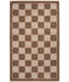 RugStudio presents Surya Inspired Classics INS-8016 Hand-Hooked Area Rug