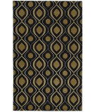 RugStudio presents Surya Modern Classics CAN-1956 Hand-Tufted, Good Quality Area Rug