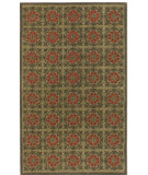 RugStudio presents Surya Kharma KHA-1002 Hand-Tufted, Good Quality Area Rug