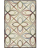 RugStudio presents Surya Goa G-246 Hand-Tufted, Good Quality Area Rug
