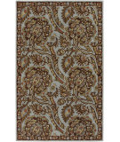 RugStudio presents Surya Ancient Treasures A-125 Hand-Tufted, Good Quality Area Rug