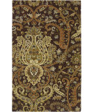 RugStudio presents Surya Ancient Treasures A-141 Hand-Tufted, Good Quality Area Rug