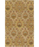 RugStudio presents Surya Ancient Treasures A-142 Hand-Tufted, Good Quality Area Rug