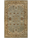 RugStudio presents Surya Ancient Treasures A-145 Hand-Tufted, Good Quality Area Rug