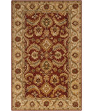 RugStudio presents Surya Ancient Treasures A-147 Hand-Tufted, Good Quality Area Rug