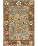 RugStudio presents Surya Ancient Treasures A-150 Hand-Tufted, Good Quality Area Rug