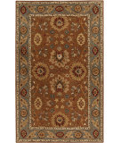 RugStudio presents Surya Ancient Treasures A-153 Hand-Tufted, Good Quality Area Rug