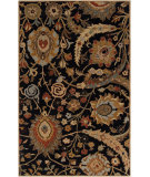 RugStudio presents Surya Ancient Treasures A-154 Hand-Tufted, Good Quality Area Rug