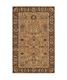 RugStudio presents Surya Ancient Treasures A-157 Hand-Tufted, Good Quality Area Rug