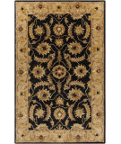 RugStudio presents Surya Ancient Treasures A-171 Caviar Hand-Tufted, Good Quality Area Rug