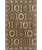 RugStudio presents Surya Ancient Treasures A-173 Stone Hand-Tufted, Good Quality Area Rug