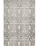 RugStudio presents Surya Aberdine Abe-8012 Machine Woven, Good Quality Area Rug