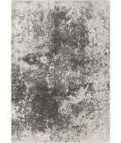 RugStudio presents Surya Aberdine Abe-8013 Machine Woven, Good Quality Area Rug