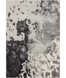 RugStudio presents Surya Aberdine Abe-8016 Machine Woven, Good Quality Area Rug