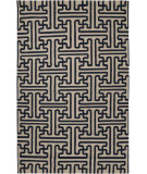 RugStudio presents Surya Archive ACH-1700 Flat-Woven Area Rug