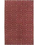 RugStudio presents Surya Archive ACH-1701 Hand-Tufted, Best Quality Area Rug