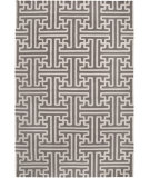 RugStudio presents Surya Archive ACH-1702 Hand-Tufted, Best Quality Area Rug