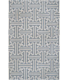 RugStudio presents Surya Archive ACH-1703 Hand-Tufted, Best Quality Area Rug