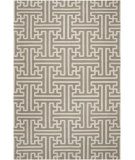 RugStudio presents Surya Archive ACH-1705 Hand-Tufted, Best Quality Area Rug