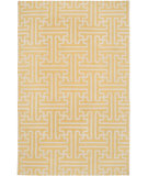RugStudio presents Surya Archive ACH-1707 Hand-Tufted, Best Quality Area Rug