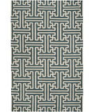 RugStudio presents Surya Archive ACH-1708 Hand-Tufted, Best Quality Area Rug