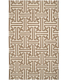 RugStudio presents Surya Archive ACH-1709 Hand-Tufted, Best Quality Area Rug