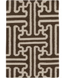 RugStudio presents Surya Archive ACH-1710 Hand-Tufted, Best Quality Area Rug