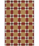 RugStudio presents Surya Archive ACH-1715 Flat-Woven Area Rug