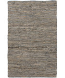 RugStudio presents Surya Adobe ADB-1000 Gray / Blue Woven Area Rug