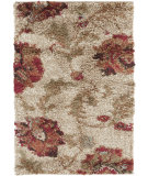 RugStudio presents Surya Alfredo Afr-3300 Machine Woven, Good Quality Area Rug