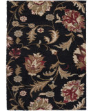 RugStudio presents Surya Alfredo Afr-3301 Machine Woven, Good Quality Area Rug
