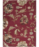 RugStudio presents Surya Alfredo Afr-3302 Machine Woven, Good Quality Area Rug
