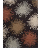 RugStudio presents Surya Alfredo Afr-3303 Machine Woven, Good Quality Area Rug