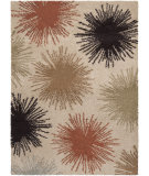 RugStudio presents Surya Alfredo Afr-3304 Machine Woven, Good Quality Area Rug