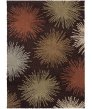 RugStudio presents Surya Alfredo Afr-3305 Machine Woven, Good Quality Area Rug