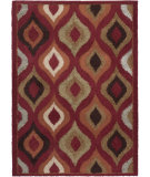 RugStudio presents Surya Alfredo Afr-3306 Machine Woven, Good Quality Area Rug