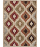 RugStudio presents Surya Alfredo Afr-3308 Machine Woven, Good Quality Area Rug