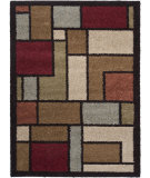 RugStudio presents Surya Alfredo Afr-3311 Machine Woven, Good Quality Area Rug