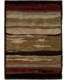 RugStudio presents Surya Alfredo Afr-3321 Adobe Machine Woven, Good Quality Area Rug