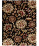 RugStudio presents Surya Alfredo AFR-3334 Caviar Machine Woven, Good Quality Area Rug