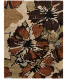 RugStudio presents Surya Alfredo AFR-3337 Caviar Machine Woven, Good Quality Area Rug