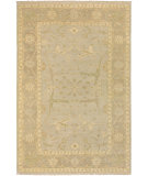 RugStudio presents Surya Ainsley AIN-1000 Pale Blue Hand-Knotted, Best Quality Area Rug