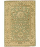 RugStudio presents Surya Ainsley AIN-1001 Sage Hand-Knotted, Good Quality Area Rug