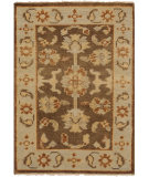 RugStudio presents Surya Ainsley AIN-1009 Mocha Hand-Knotted, Best Quality Area Rug